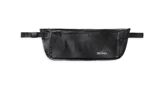 Tatonka Skin Document Belt L black